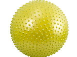 Alpha Caprice Мяч массажный 65см