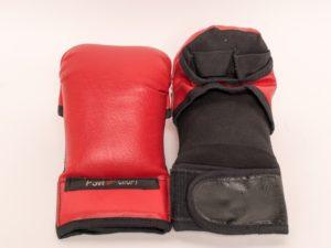 Рэй-Спорт Накладки для карате