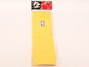 Баскетбольный рукав