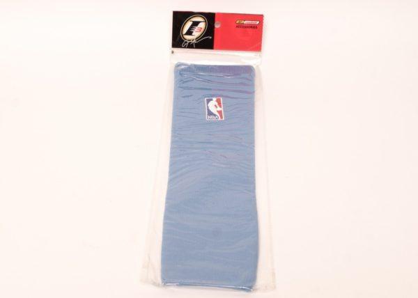 Баскетбольный рукав Синий