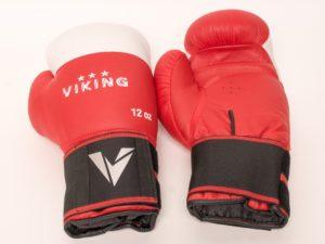 Viking Боксерские перчатки