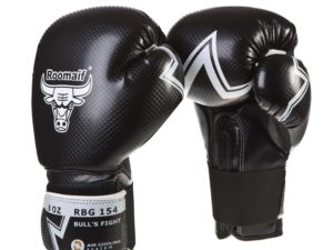 Roomaif RBG-154 Боксерские перчатки