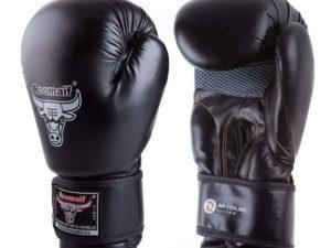 Roomaif RBG-139 Боксерские перчатки