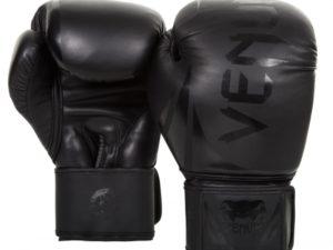 Venum Challenger 2.0 Боксерские перчатки