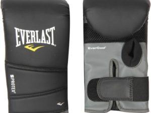 Everlast Protex2 Перчатки снарядные шингарты