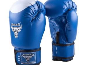 Roomaif DX RBG-100 Боксерские перчатки