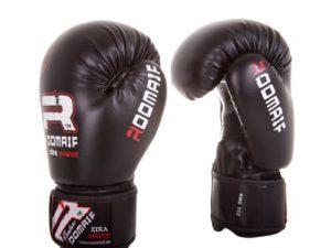 Roomaif RBG-112 Боксерские перчатки