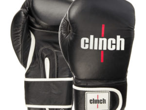 Clinch PRO C191 Боксерские перчатки