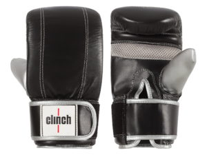 Clinch Prime C651 Перчатки снарядные шингарты