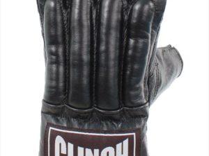 Clinch C210 Перчатки снарядные шингарты