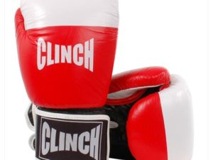Clinch C244 Боксерские перчатки