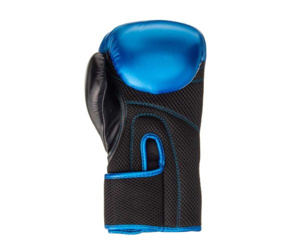 Clinch Aero C135 Боксерские перчатки