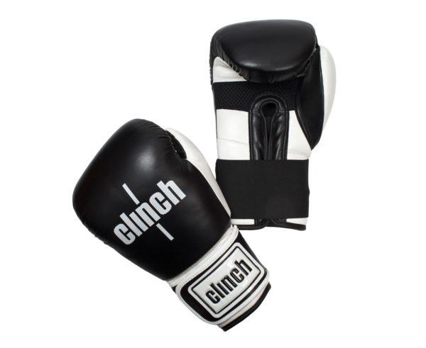 Clinch Punch C131 Боксерские перчатки