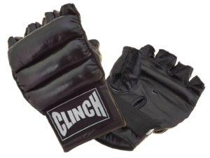 Clinch C212 Перчатки снарядные шингарты