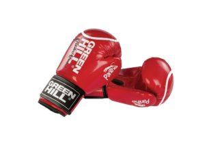 Green Hill Panther Боксерские перчатки