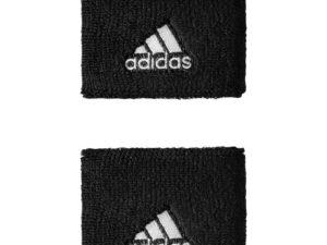 Adidas Напульсник Черный