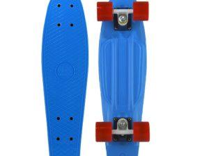 RGX Миниборд P2-Blue