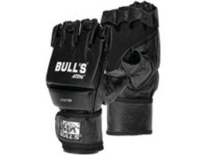 BULLS LT-01786 Перчатки для ММА