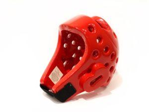 NBR Шлем для тхэквондо
