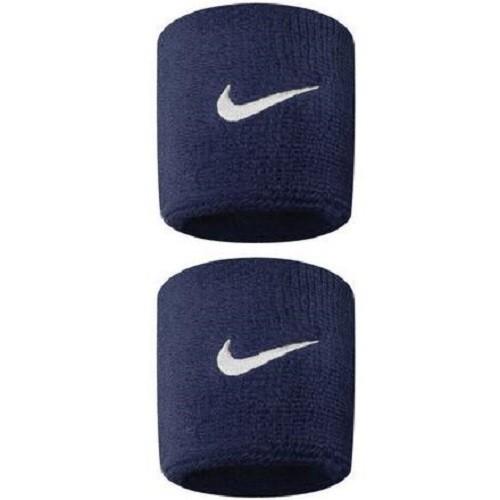 Nike Напульсник Синий