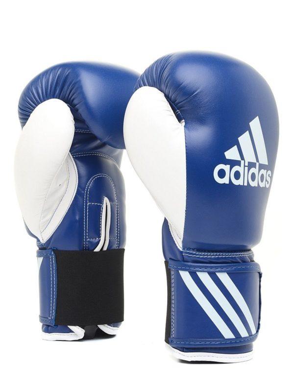 Adidas Response Боксерские перчатки