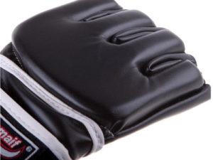 Roomaif RBG115 Перчатки для ММА