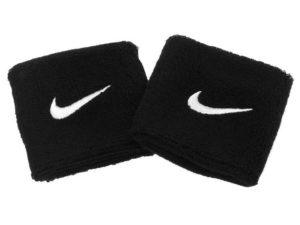 Nike Напульсник