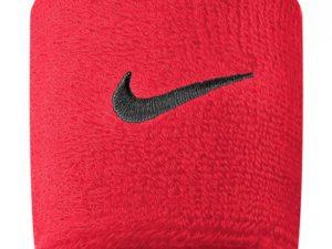 Nike Напульсник Черный