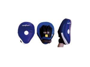 Рэй-Спорт Лапа для единоборств Л16Т