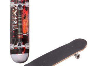 RGX Скейтборд MG-9