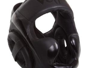 VENUM Elite Neo Боксерский шлем