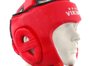 Viking V2495 Боксерский шлем