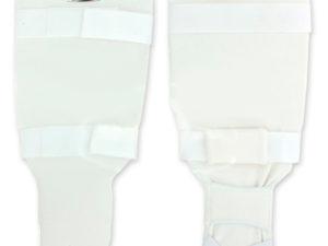 Sempai S103-W Защита голени и голеностопа