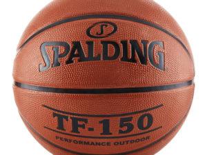 Мяч баскетбольный Spalding TF 150 р.6