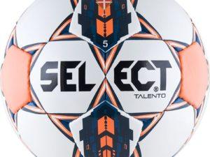 Мяч футбольный Select Talento р.5