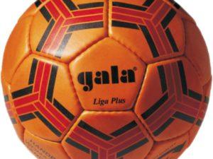 Мяч гандбольный Gala Liga plus р.2