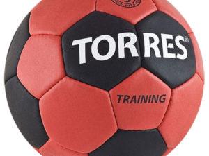 Мяч гандбольный Torres Training р.3