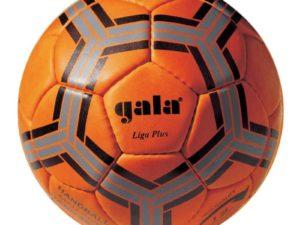 Мяч гандбольный Gala Profi action р.3