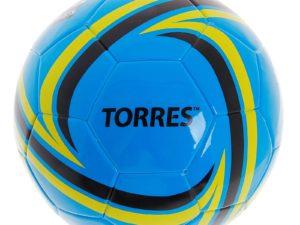 Мяч футбольный Torres Smart р.5