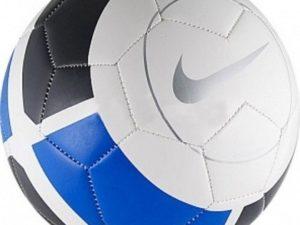 Мяч футбольный Nike Mercurial veer р.5