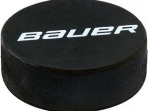 Bauer Хоккейная шайба