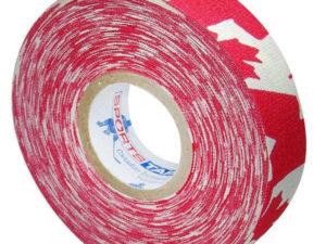EFSI Лента хоккейная 18м Канадский лист