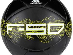 Мяч футбольный Adidas F-50 р.5
