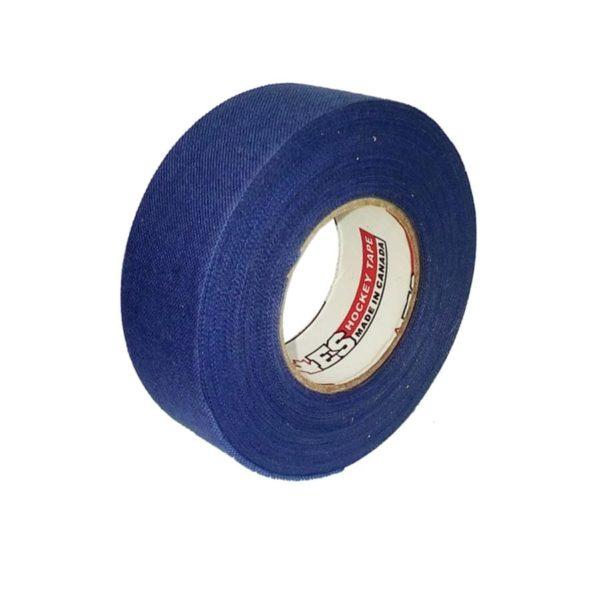 EFSI Лента хоккейная 18м синяя