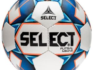 Мяч футбольный Select Futsal mimas р.4