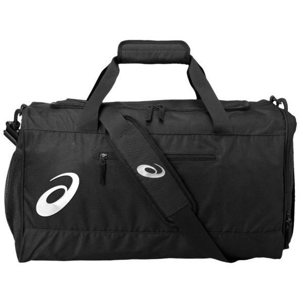 Asics сумка TR Core holdall