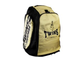 Twins special Рюкзак/сумка BAG-5 Gold