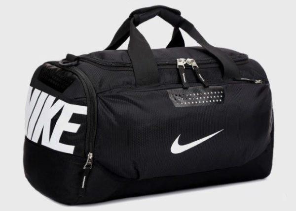 Nike Спортивная сумка 829