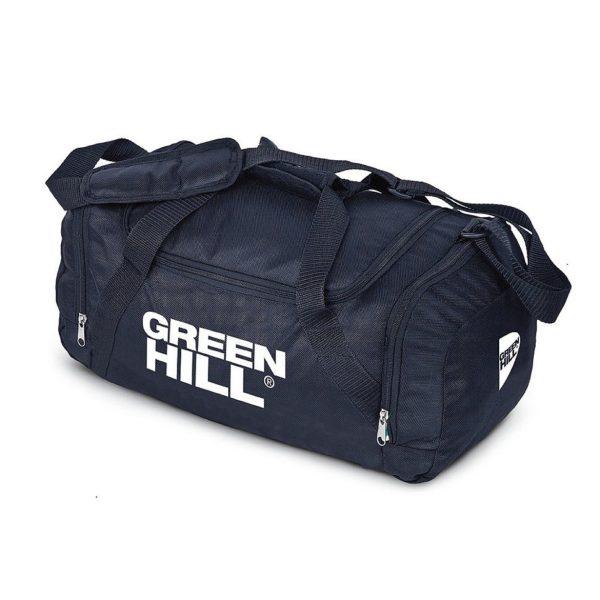 Green Hill сумка SB-6474