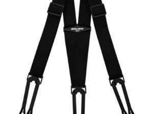 Bauer Suspenders Хоккейные подтяжки SR